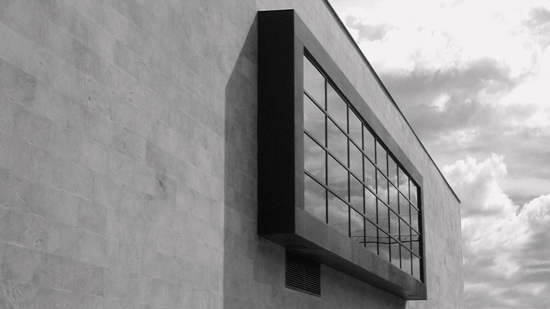 SAYAGO Arquitectos - Portada-2